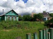 Продаю земельный участок 11,71 кв.м д. Коробово - Фото 3