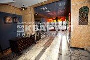Сдаются офисные блоки от 92 кв. в бизнес центре м. м.Смоленская - Фото 4