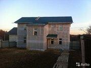 Продается дом для бизнеса с участком в с. Софьино Раменский район М.О. - Фото 1