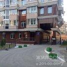 Продажа квартиры, Новосибирск, Ул. Романова - Фото 3