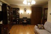 3-комнатная квартира на Нагорной - Фото 2