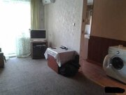 Продам квартиру в хорошем районе - Фото 2
