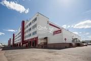 Аренда склада, м. Люблино, МКАД 14-й км