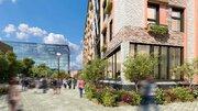 Аренда замечательных апартаментов на Войковской - Фото 1