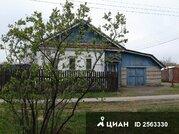 Продаюдом, Нижний Новгород, Казанское шоссе