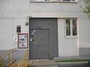 Продается 2-х комнатная, просторная квартира - Фото 3
