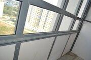 Новая двухкомнатная в Мытищах, Купить квартиру в Мытищах по недорогой цене, ID объекта - 311310897 - Фото 17