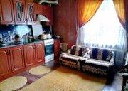 Продажа дома, Верхопенье, Ивнянский район, Ленина 15 - Фото 4