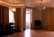 Элитная 6к.кв. ул.Славянская, 257м2, нов дом 3/5эт, дизайн ремонт - Фото 2