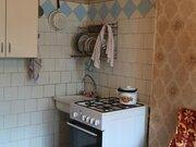 Продается 1-комнатная квартира по Ленина 30/8 36,6/17,1/10,3 1/9, Купить квартиру в Нижнем Новгороде по недорогой цене, ID объекта - 314772746 - Фото 5