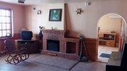 Купить гостевой дом на Черном море - Фото 3
