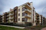 220 000 €, Продажа квартиры, Купить квартиру Юрмала, Латвия по недорогой цене, ID объекта - 313138017 - Фото 4