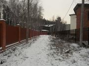 Участок по Осташковскому шоссе - Фото 2