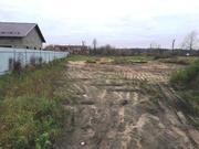 Продается участок 15 соток в с. Орудьево, Дмитровского района, на земля - Фото 1