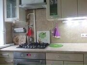 Продам 1-комнатную квартиру в центре г. Щербинка - Фото 3