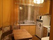 Продается квартира в г.Королев - Фото 5