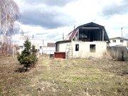 Продажа коттеджей в Усть-Каменогорске