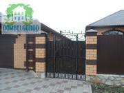 Новый дом под ключ в Таврово-2 - Фото 3