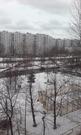 9 200 000 Руб., Дом ЖСК в Марьино., Купить квартиру в Москве по недорогой цене, ID объекта - 318096907 - Фото 10