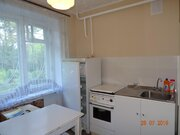 Продажа трёхкомнатной квартиры на ул. Баранова - Фото 4