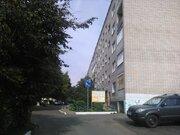 Сдаётся 2км.кв. в экологически хорошем районе Подольска - Фото 1