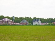 Земельный участок в Новой Москве 20км от МКАД - Фото 2