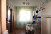 1кв, пгт Белоозерский, ул.60лет Октября - Фото 1