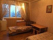 Сдается квартира посуточно в курортной зоне Железноводска - Фото 1