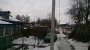 Продам часть дома в Чеховском районе - Фото 2