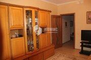 Продается 2-хкомнатная квартира ЖК Гранд-Каскад, г.Наро-Фоминск - Фото 5