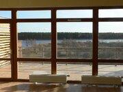 220 000 €, Продажа квартиры, Купить квартиру Юрмала, Латвия по недорогой цене, ID объекта - 313136698 - Фото 5