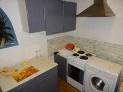 Продам 1 ком. в Сочи в готовом доме с ремонтом на Светлане - Фото 4