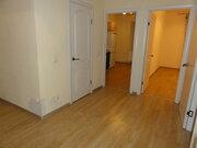 Однокомнатная квартира в новом доме на Учительской с ремонтоми мебелью, Купить квартиру в Санкт-Петербурге по недорогой цене, ID объекта - 318344449 - Фото 13