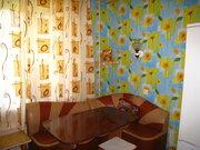 1 комнатная квартира центр - Фото 2