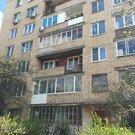 1-о комнатная квартира, Балашиха, ул. Крупской дом 8 - Фото 5