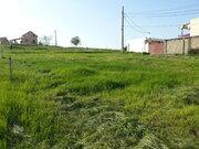 Участок 6 соток в Крыму на Азовском море – г.Щелкино, мыс Казантип - Фото 3