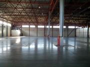 Аренда склада на Новорязанском шоссе - Фото 4