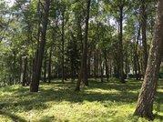 Продажа участка, Солослово, Одинцовский район - Фото 1