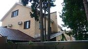 Продаю дом 216 кв.м. Ленинградское шоссе 16 км - Фото 2