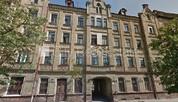 Продажа квартиры, Улица Пернавас