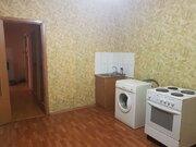 Продажа квартиры, Улица Недорубова - Фото 2