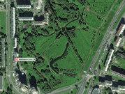 4 400 000 Руб., Продается трехкомнатная квартира рядом с парком, Купить квартиру в Санкт-Петербурге по недорогой цене, ID объекта - 319575297 - Фото 21