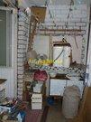 Продам 1-к квартиру в г. Кольчугино, на ул. Шмелёва, 14 - Фото 5