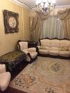 Продается 3-х комнатная квартира в Видном - Фото 2