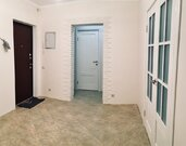 Двухкомнатная квартира с красивым ремонтом - Фото 2
