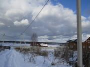 Участок в Селино с панорамным видом - Фото 4