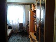 Продаётся 3-х ком.квартира в г.Электросталь - Фото 1