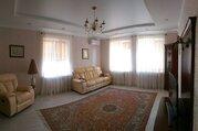 Продажа квартиры, Самара, 9-я просека 2-я линия 18 - Фото 2