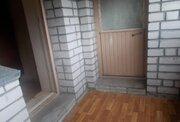 Продам 2-х к.квартиру по пр-ту хрущева - Фото 5