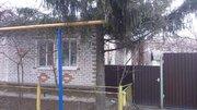 Дом в г.Новый Оскол - Фото 1
